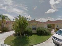 Home for sale: Summerton, The Villages, FL 32162
