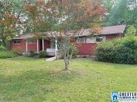 Home for sale: 34984 Hwy. 280, Sylacauga, AL 35150