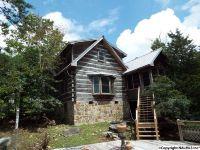 Home for sale: 984 County Rd. 613, Mentone, AL 35984