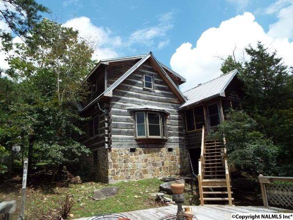 984 County Rd. 613, Mentone, AL 35984 Photo 1
