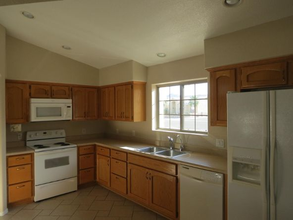 13676 S. Onammi Ave., Yuma, AZ 85367 Photo 8
