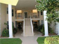 Home for sale: 870 Lake Orchid Cir., Vero Beach, FL 32962