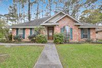 Home for sale: 711 Plantation Dr., Mandeville, LA 70448
