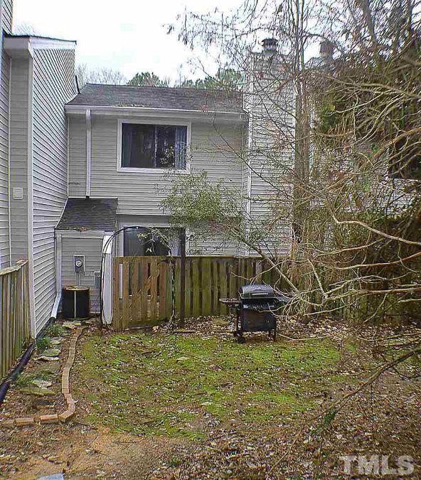 169 Newton Rd., Raleigh, NC 27615 Photo 12