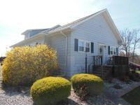 Home for sale: 845 Monroe St., Louisville, IL 62858