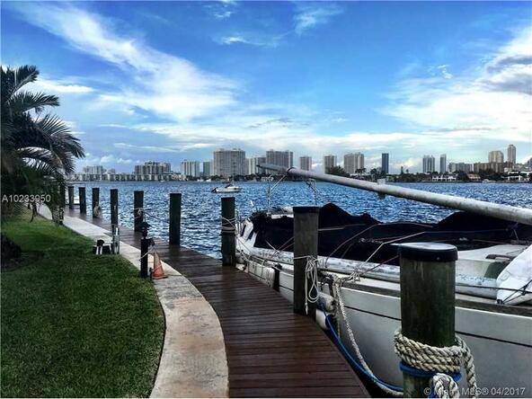 16565 N.E. 26th Ave. # 5j, North Miami Beach, FL 33160 Photo 6