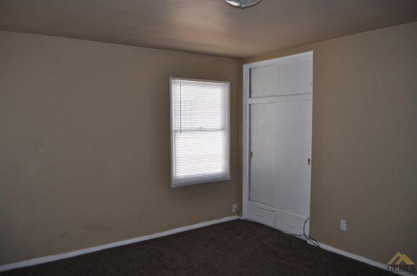 24 Cypress St., Bakersfield, CA 93304 Photo 16