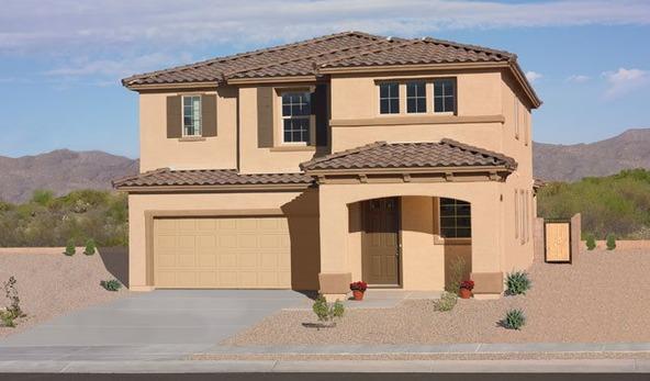 38976 S. Easy Gallop Drive, Tucson, AZ 85739 Photo 4