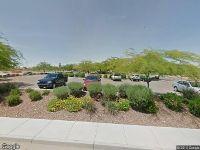 Home for sale: E. El Pueblo Blvd., Fountain Hills, AZ 85268