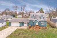 Home for sale: 306 W. Garfield St., Zearing, IA 50278