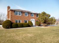 Home for sale: 23060 Cicero Avenue, Richton Park, IL 60471