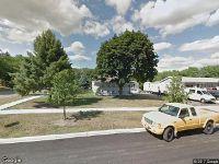 Home for sale: Stonegate, New Lenox, IL 60451