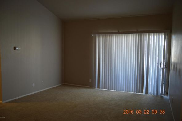 8055 E. Thomas Rd., Scottsdale, AZ 85251 Photo 3