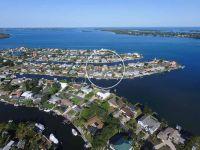 Home for sale: 5111 Beacon Rd., Palmetto, FL 34221