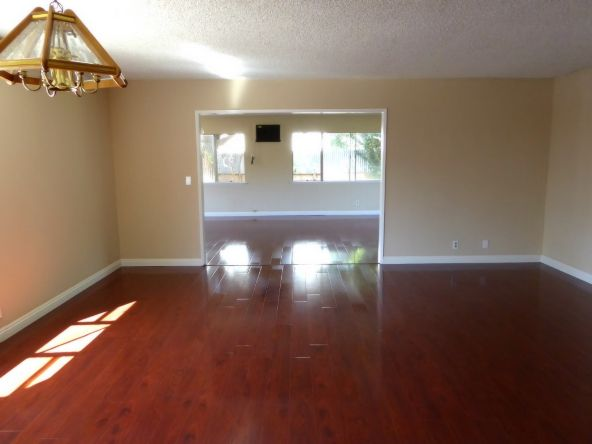 1311 W. Windsor St., West Covina, CA 91710 Photo 4
