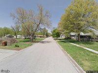 Home for sale: 2nd, Hampton, NE 68843