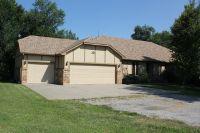 Home for sale: 7622 S.W. Cedar Ln., Augusta, KS 67010
