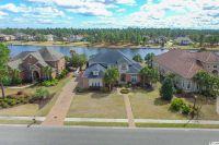 Home for sale: 273 Shoreward Dr., Myrtle Beach, SC 29579