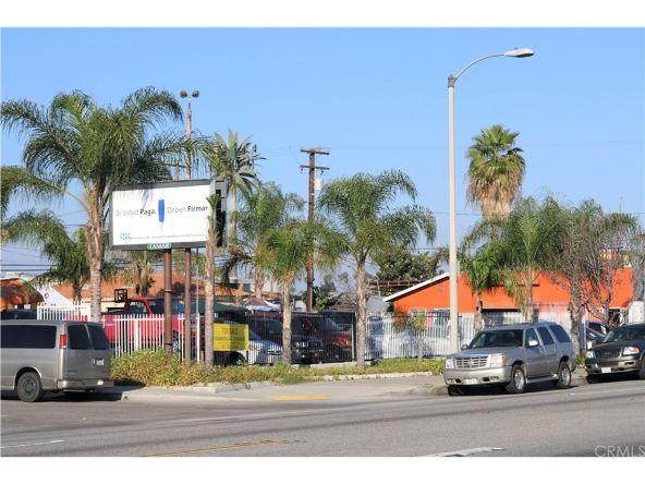 4245 E. Olympic Blvd., Los Angeles, CA 90023 Photo 16