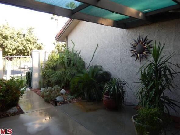 1239 Trofeo Cir., Palm Springs, CA 92262 Photo 11