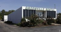 Home for sale: 3 N. Kings Rd., Greenville, SC 29605