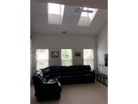 Home for sale: 29379 Glen Oaks Blvd. E., Farmington Hills, MI 48334