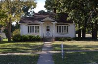 Home for sale: 414 North Ct. St., Ellsworth, KS 67439