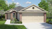 Home for sale: 3208 Ortman Drive, Pflugerville, TX 78660