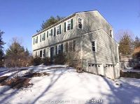 Home for sale: Philo Curtis, Sandy Hook, CT 06482