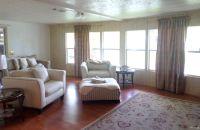 Home for sale: 5819 Danbury Ln., Sarasota, FL 34233