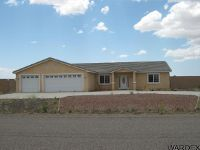 Home for sale: 7140 W. Burro Dr., Golden Valley, AZ 86413