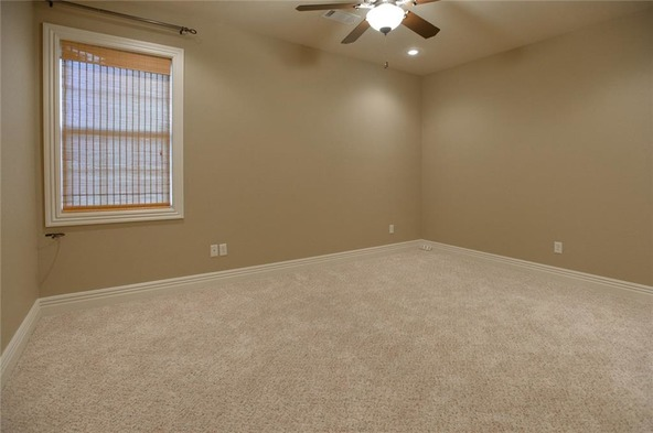 2809 S. 87th Dr., Fort Smith, AR 72903 Photo 24