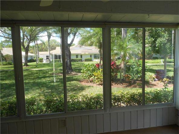 5704 Garden Lakes Dr., Bradenton, FL 34203 Photo 5