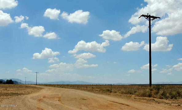 800 Ac Off Kansas Settlement, Willcox, AZ 85643 Photo 15