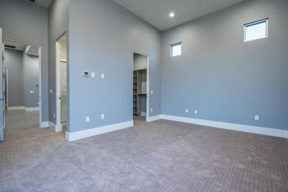 5775 N. 44th St., Phoenix, AZ 85018 Photo 52