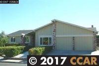 Home for sale: 10 Laguna Cir., Pittsburg, CA 94565