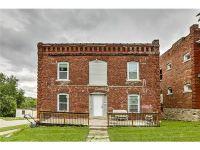 Home for sale: 805 Cleveland Avenue, Kansas City, MO 64124
