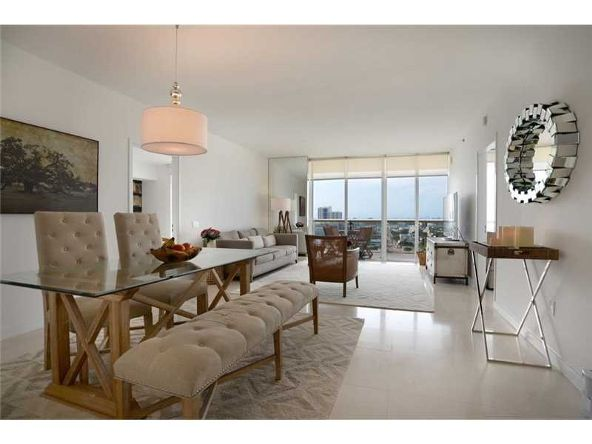450 Alton Rd. # 2206, Miami Beach, FL 33139 Photo 4