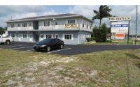Home for sale: 1241 Us 27 S., Sebring, FL 33870
