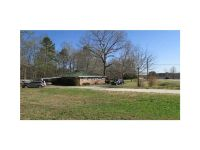 Home for sale: 225 Pinecrest Ln. / Hwy. 124 Hwy., Braselton, GA 30517