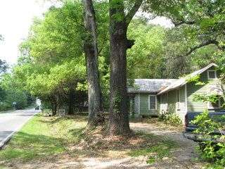 451 Section St., Fairhope, AL 36532 Photo 2