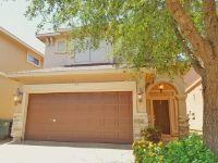 Home for sale: 9813 Sandhill Dr., Laredo, TX 78045