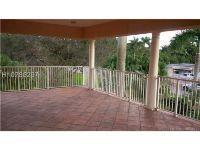 Home for sale: Miami, FL 33162