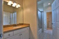 Home for sale: 11516 Venezia Way, Porter Ranch, CA 91326
