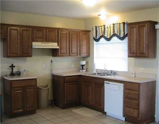 14120-24 John Clark Rd., Gulfport, MS 39503 Photo 4