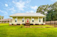 Home for sale: 754 Choctaw Rd., Thibodaux, LA 70301