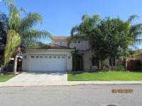 Home for sale: 2207 Via Lazio Avenue, Delano, CA 93215