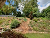 Home for sale: 9999 Dawson Pl., Asheville, NC 28803
