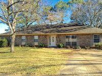 Home for sale: Surrey, Montgomery, AL 36109