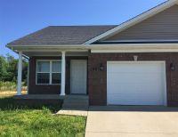 Home for sale: 188 Applewood Ln., Elizabethtown, KY 42701